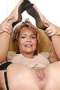 best of Older Karups Karups mature Women amateurs