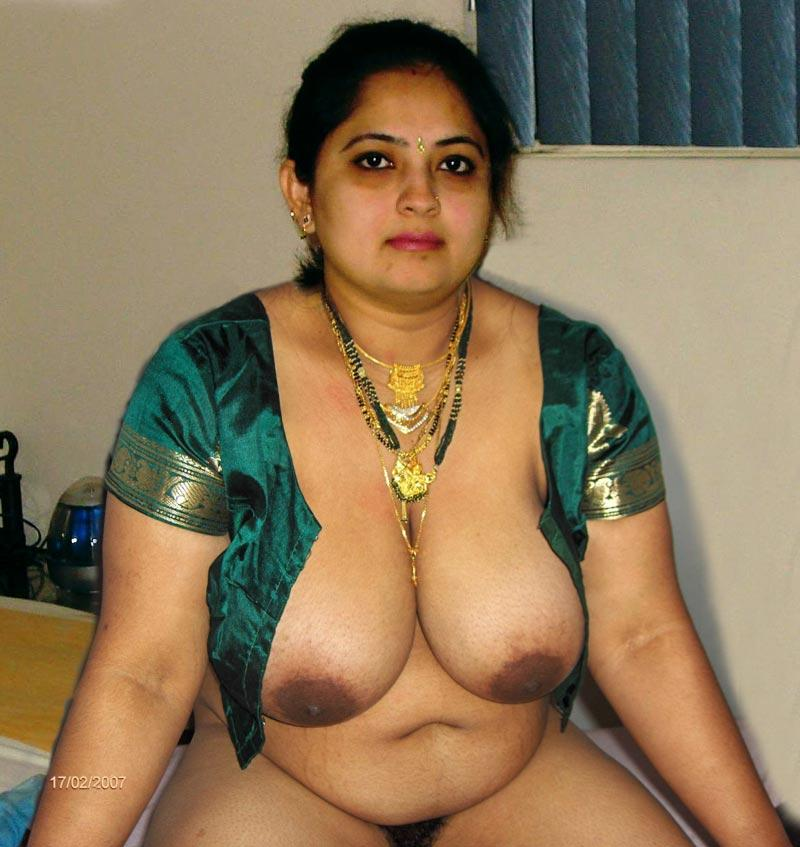 Interesting. Prompt, Desi aunties log boobs not clear