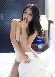 Free asian masturbation videos