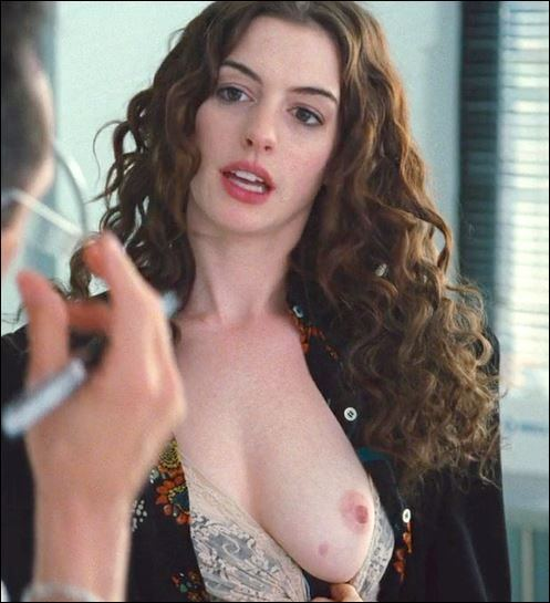 Really. agree hollywood woman star nude naked All