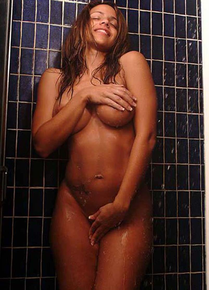 Land M. recommendet Women turkey naked boobs