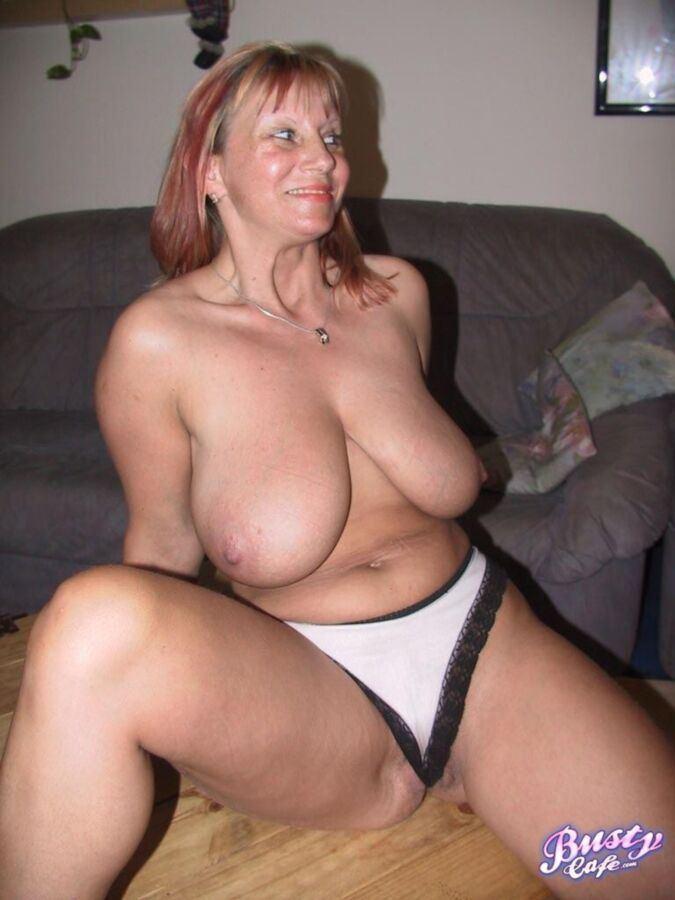 Maria ozawa new porn