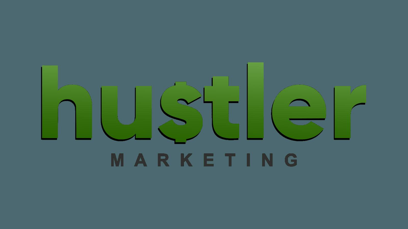 best of Credit plan Hustler
