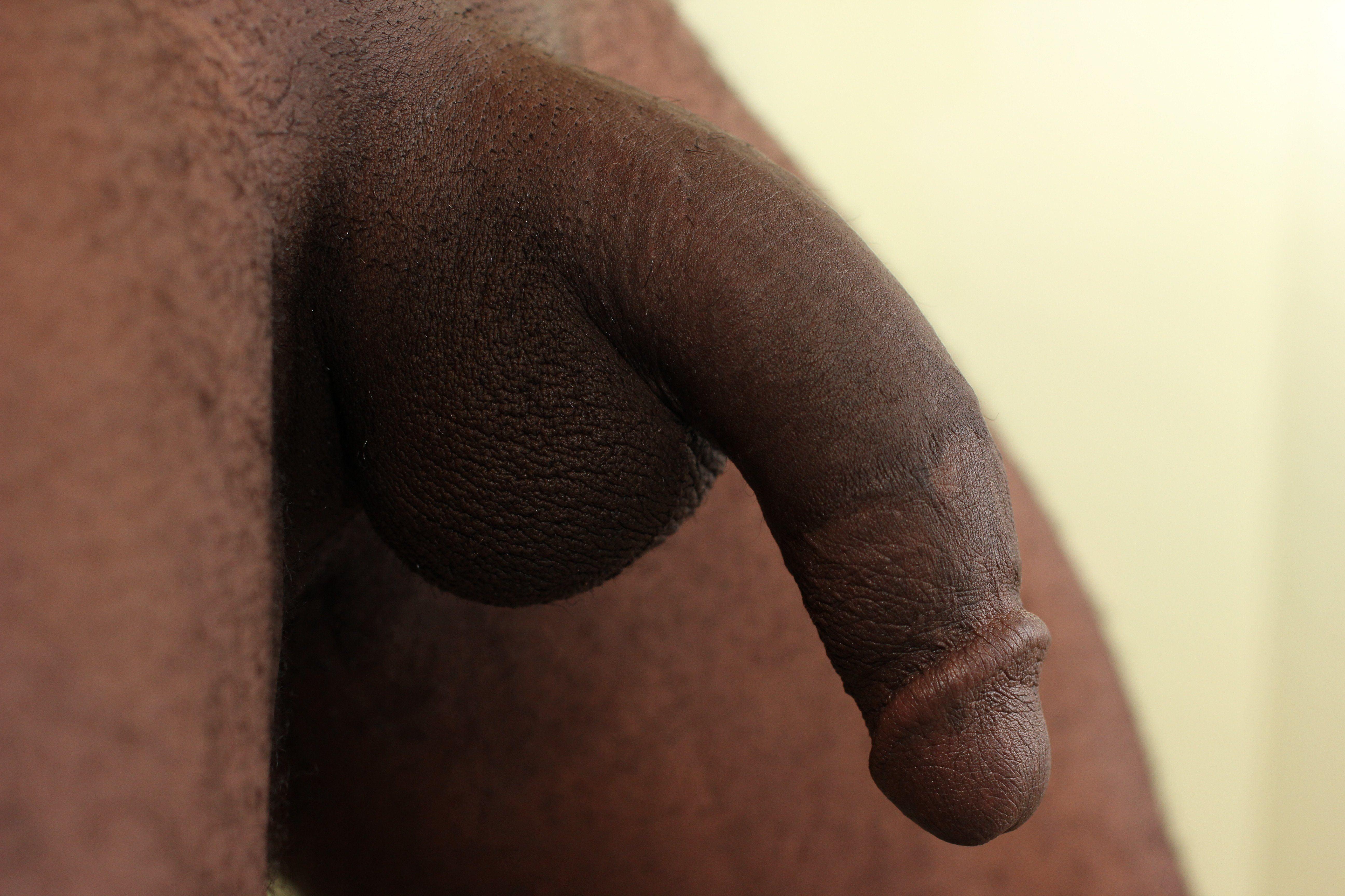 Indian bhabhi hot boobs saree sex