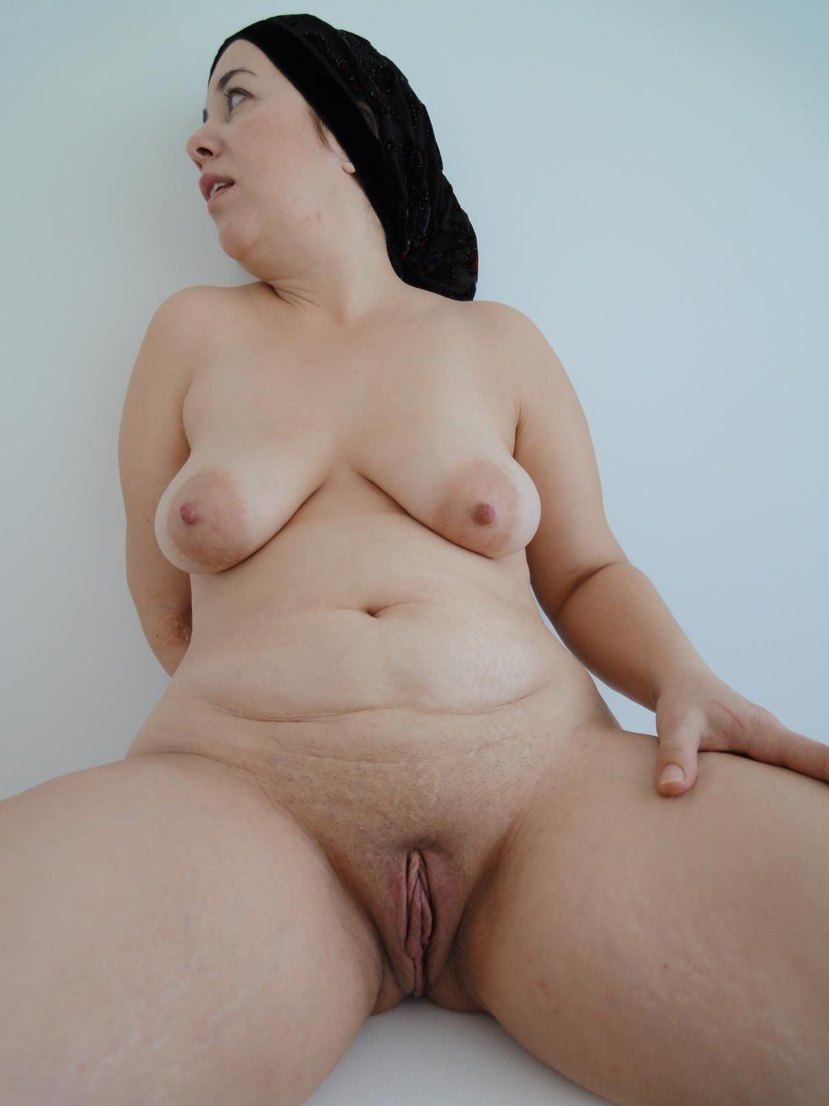 Homemade bbw porn tube