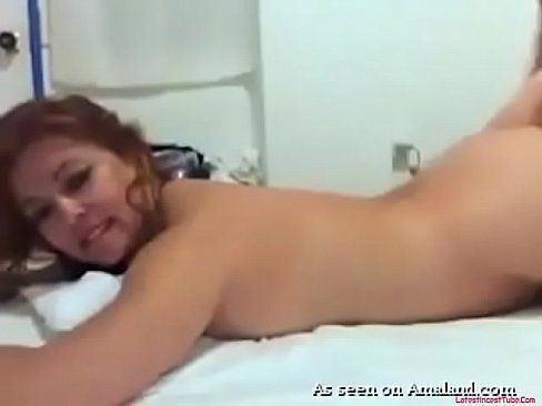 Asian hot mpeg