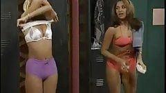Amy dolenz free nude