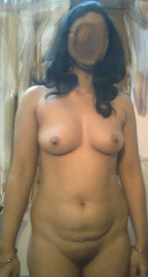 Rather Bangladeshi nude male picts
