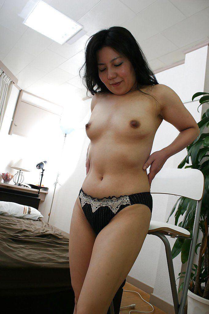 japanische porno galerie