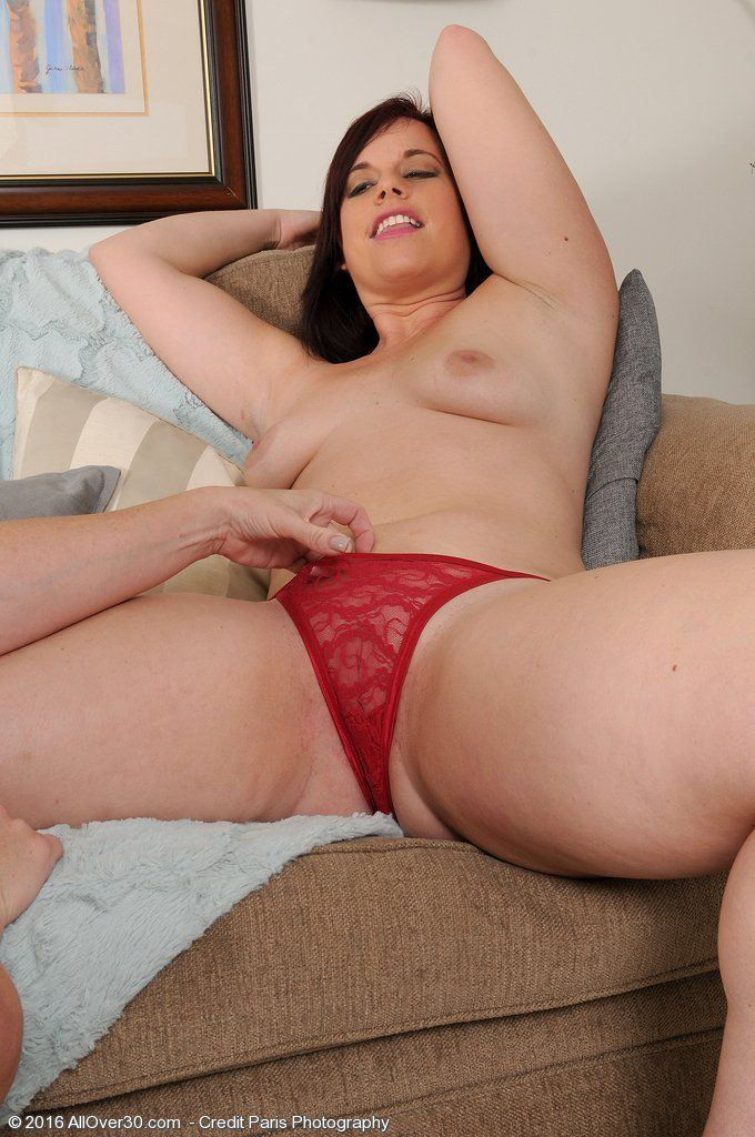 best of Milf bbw creampie Free