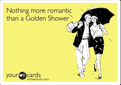 best of Shower pics Golden funny