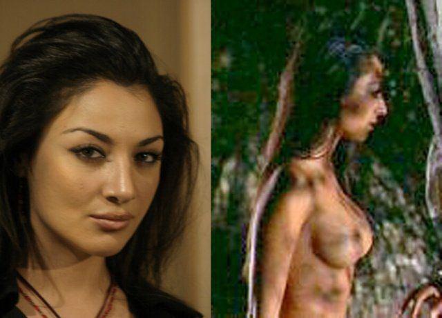 bhumika chawla porn pics