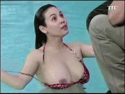 best of Nude photo actress Pilipina