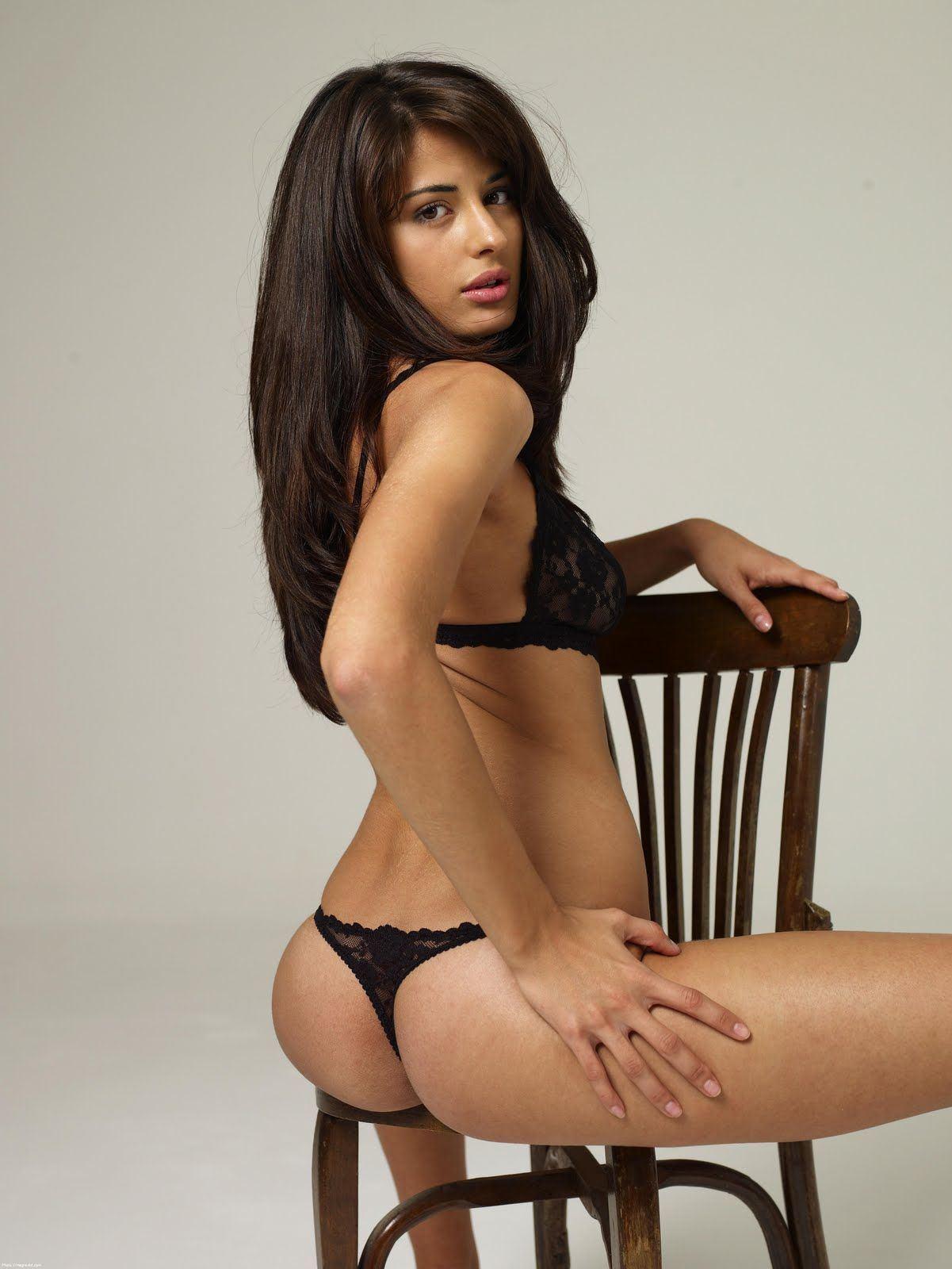 Naked women models uncensored consider