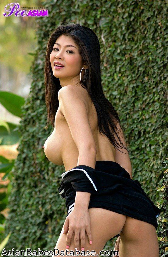 Excellent question asian free sexygirlspics gp suggest you