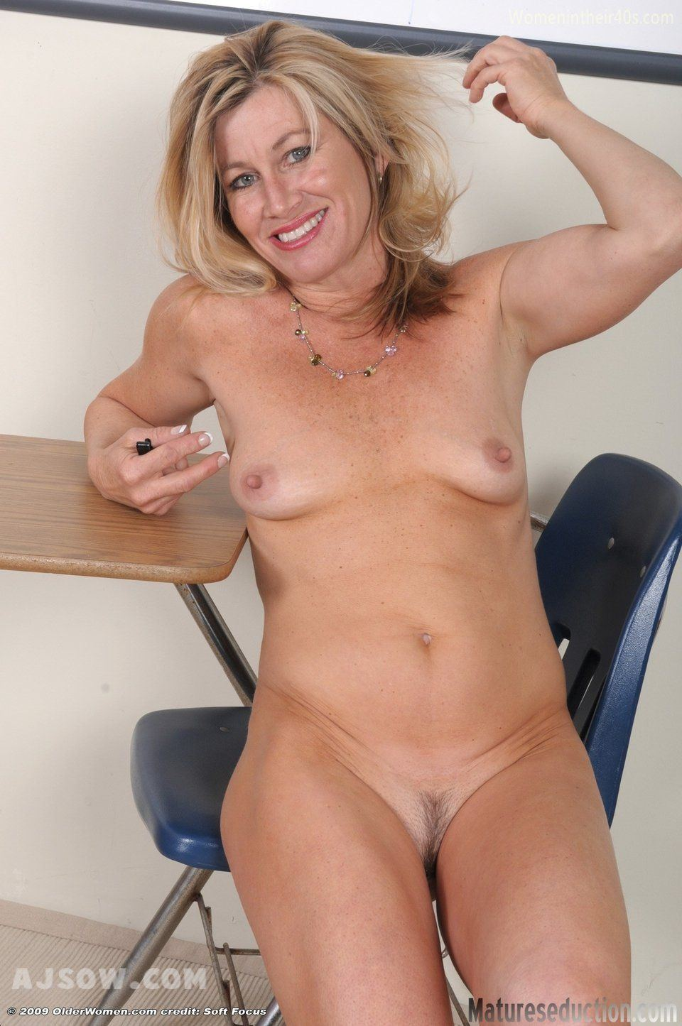 All Over 50 Nude Pics over50 mature nude women - 47 new porn photos.