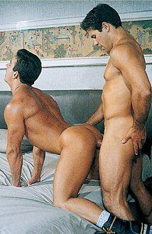 ready for some erotic fun in horqueta