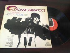 Yardwork reccomend Dionne warwick is a cunt