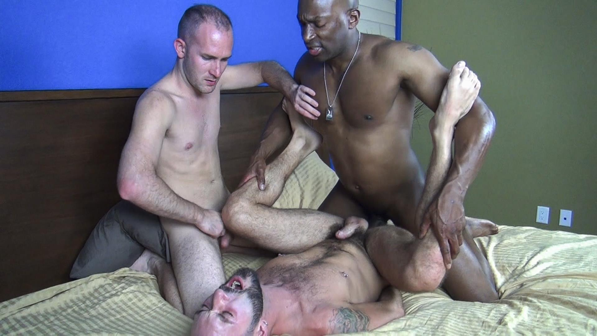 Free video black gay