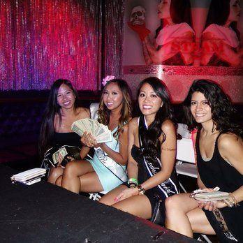 Latina Swingers Bar Nirvana - Adult clubs swinging . Porn Images.
