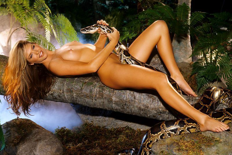 All can Teen girls naked playing with snake pics apologise, but