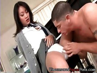 best of Unsencored Female orgasm