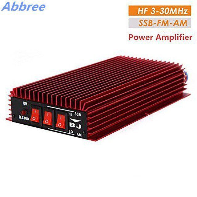 Butterfly reccomend High power amateur repeater