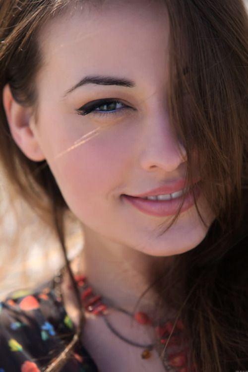 best of Teen pics Young frauen