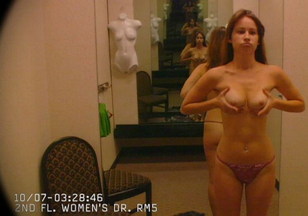 Sophie monk nude photos