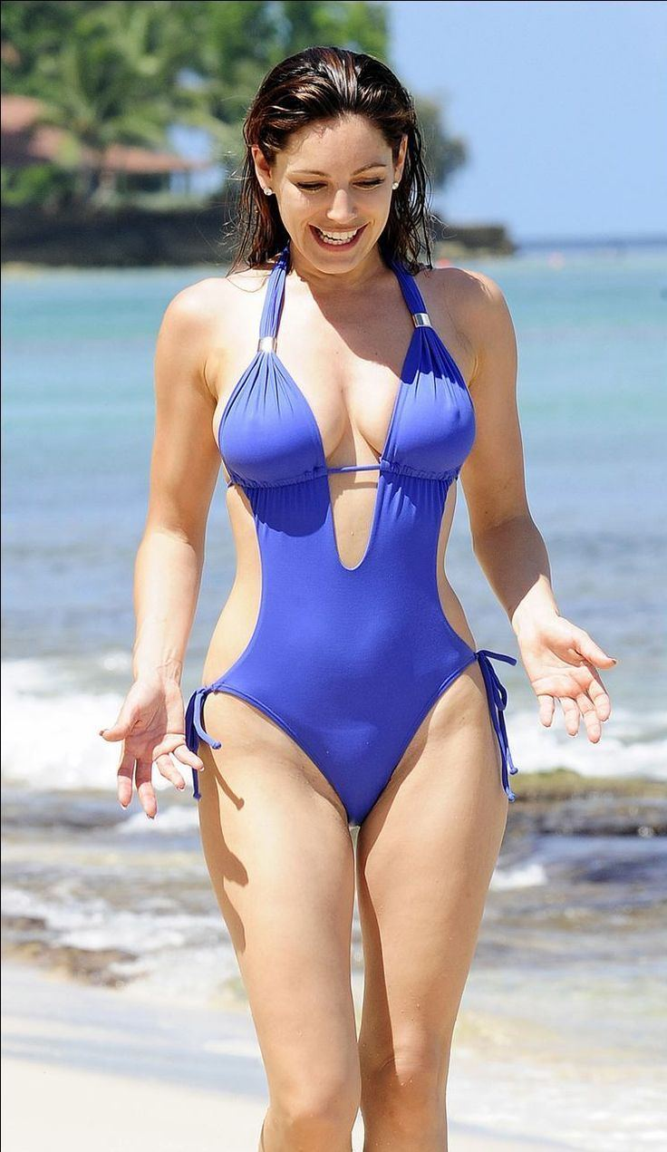 Ballgame reccomend Minka kelly bikini photos