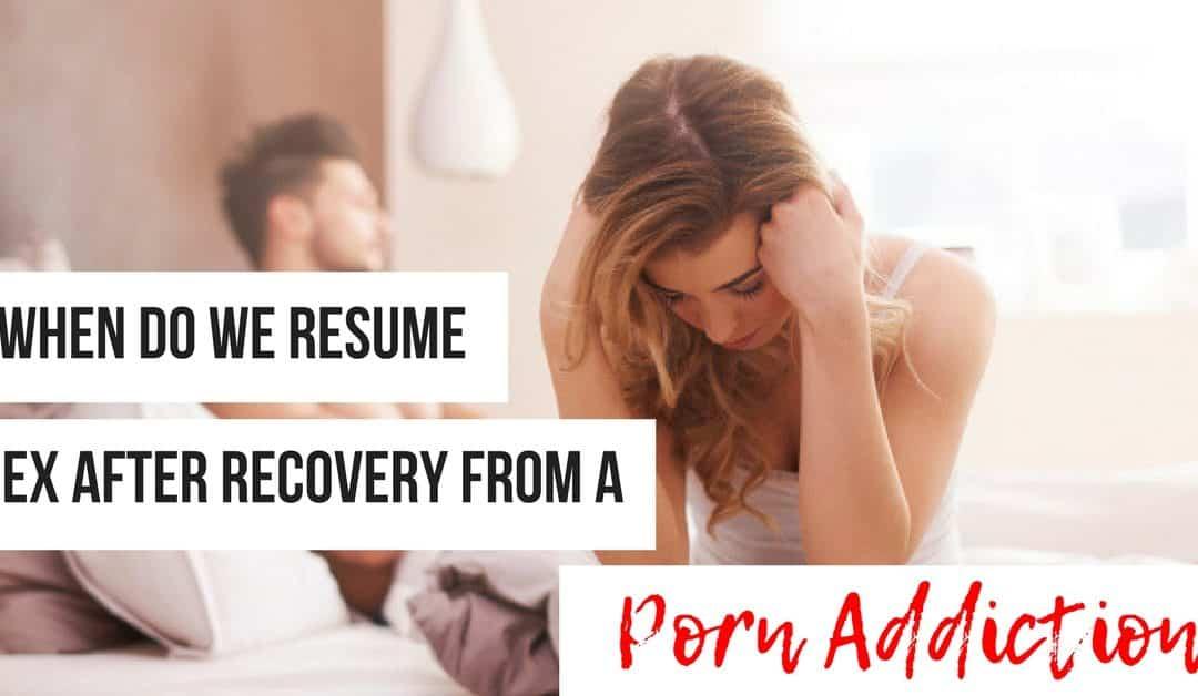 Porne women naked