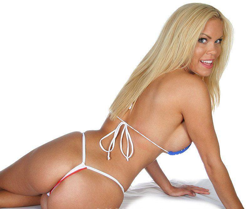 Dolly castro hot nude pics