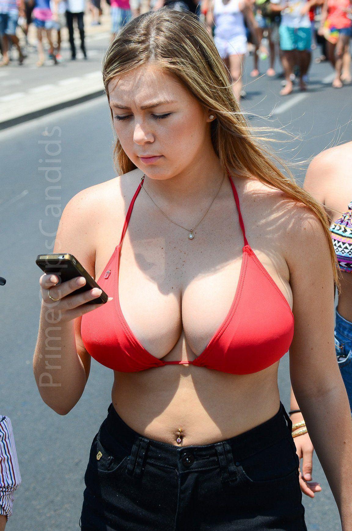Naughty america ladies nude