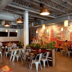 best of Restaurants tempe Asian