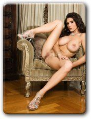 Taya parker nude galleries
