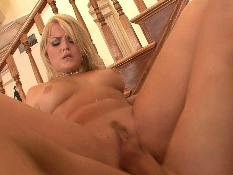 Highest rated sex video, free porn giel on girl