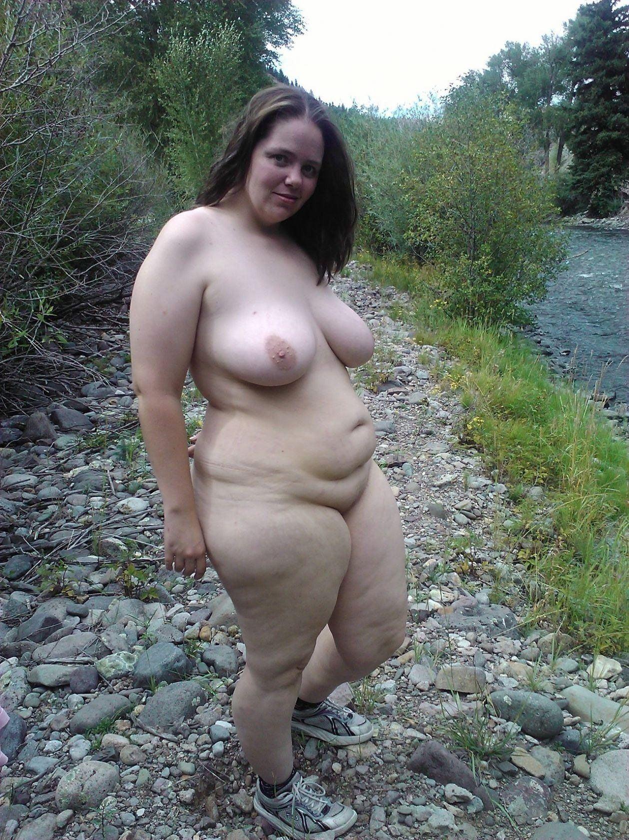 Turboshare fat girls chubby plumpers boobs xxx sex photos