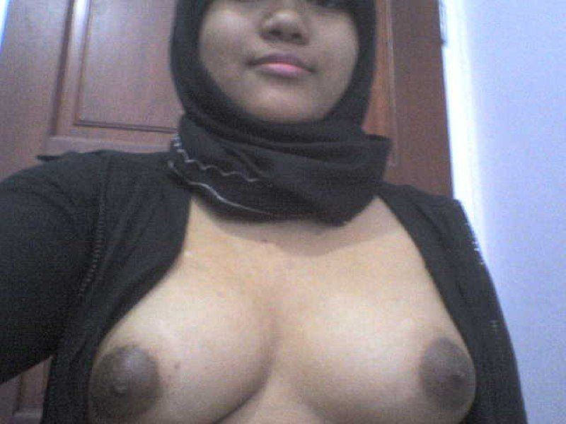 best of Fat gallery malay Nude