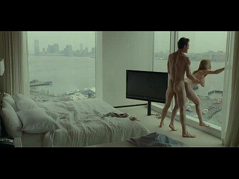 Hound D. reccomend Topless nudist shame pics