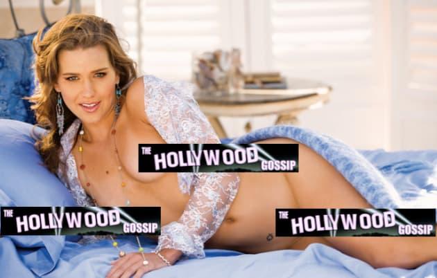 Free babe pornstar movies