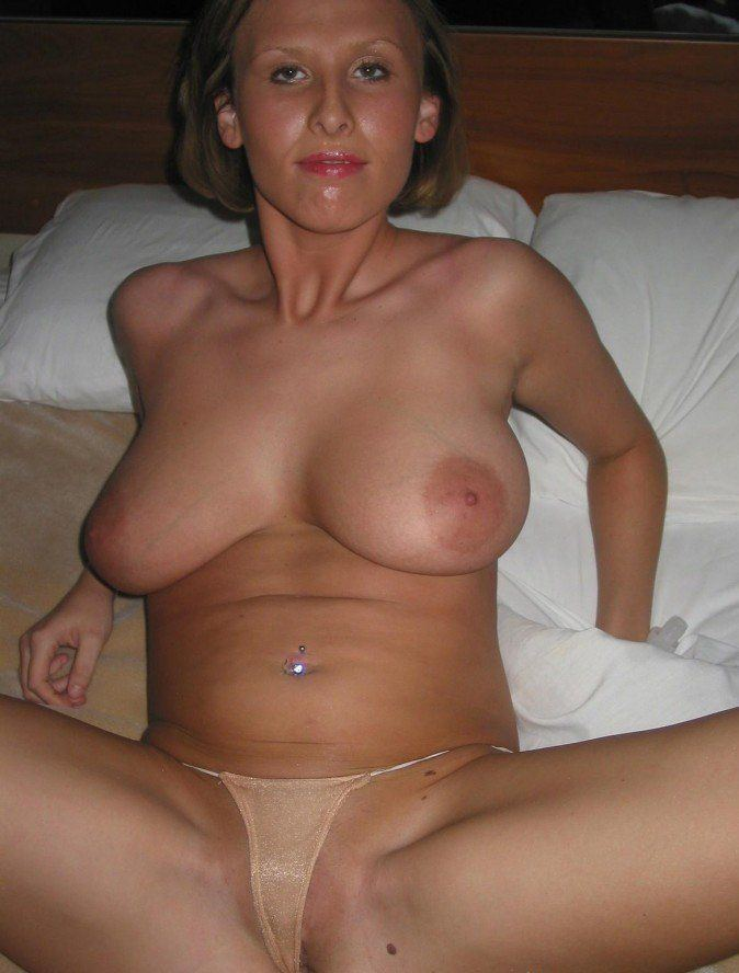 Indian free nude
