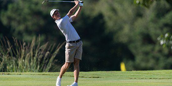 Banshee reccomend Amateur golf tournaments georgia