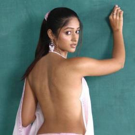 Sri lanka xxx images pic 62