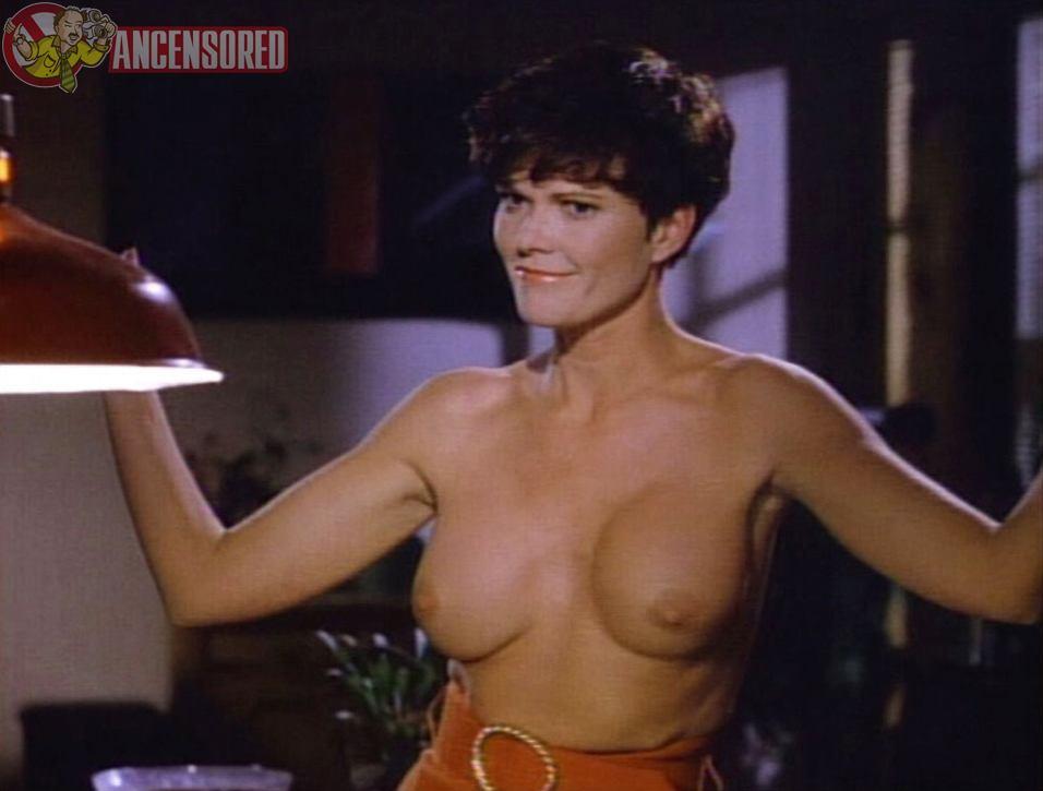 best of Nude Dream scenes on