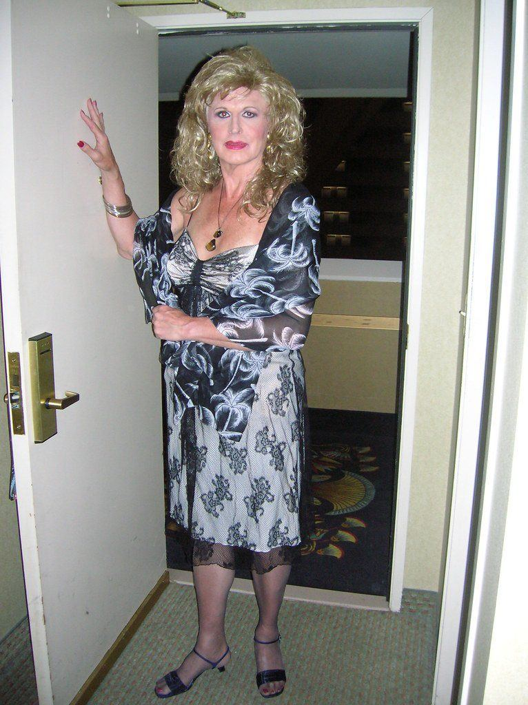 best of Vegas Transvestites in las