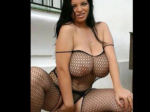 Phrase Nude hot girls at pink world are mistaken