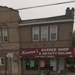 best of Island staten Aces barbershop