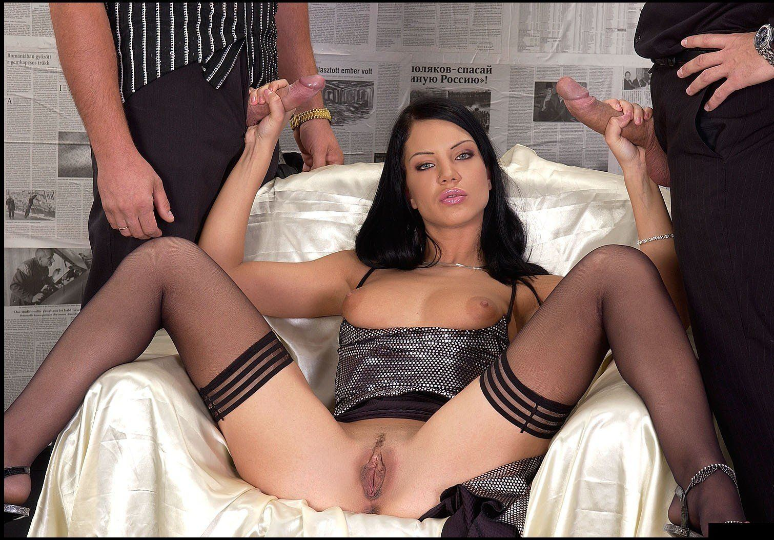 Bigs reccomend Cindy lords anal