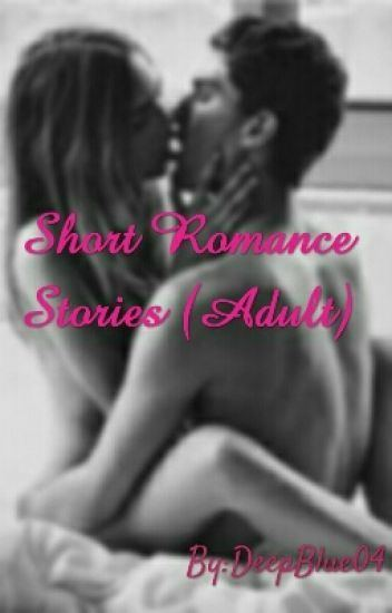 Adult erotic very short stories