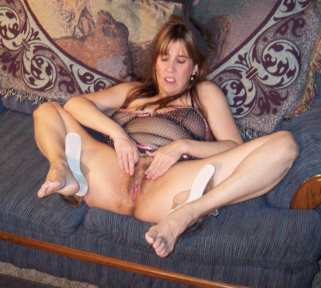 Adult Porn Blog adult wife porn tube blog . hot nude photos. comments: 3